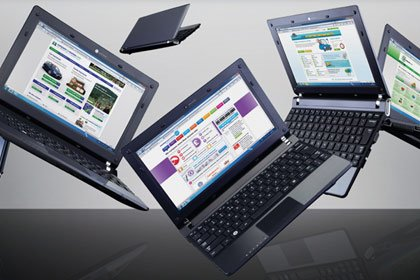 dell_Laptop_Sales_and_Service_Center_in_omr